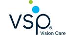 VSP® Vision Care