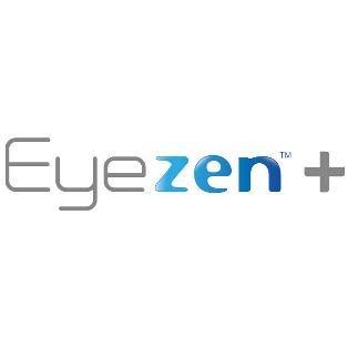 Eyezen +