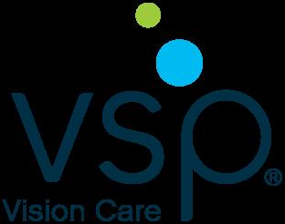 VSP: Vision Care
